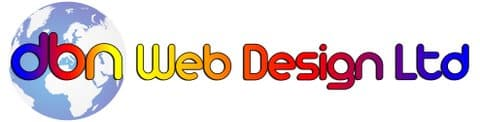 DBN Web Design Ltd