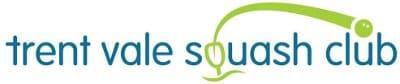Trent Vale Squash Club